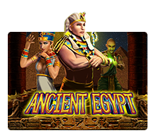 slotxo game ancient egypt สล็อตออนไลน์ SLOT22TH