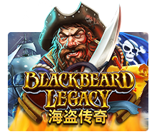 slotxo game black beard legacy gw สล็อตออนไลน์ SLOT22TH