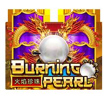 slotxo game burning pearl gw สล็อตออนไลน์ SLOT22TH