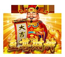 slotxo game caishen สล็อตออนไลน์ SLOT22TH