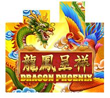 slotxo game dragon phoenix สล็อตออนไลน์ SLOT22TH