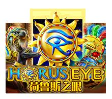 slotxo game horuseyegw สล็อตออนไลน์ SLOT22TH