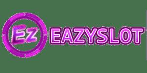 Logo Eazy SLOT