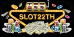 logo22th
