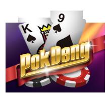 slotxo game pokdeng fk สล็อตออนไลน์ SLOT22TH