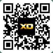Download สล็อตออนไลน์ SLOTXO SLOT22TH